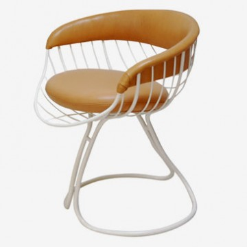 Panam Chairs