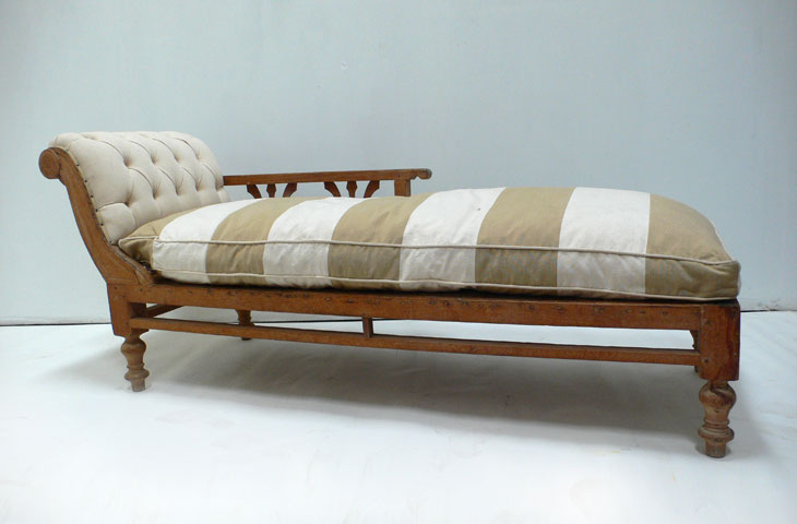 1800 s oakwood day bed for 1800 beds